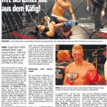 Der Grazer 3. Mai 2009
