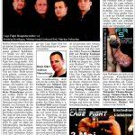 Der Grazer 14. April 2008