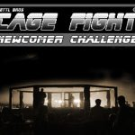 Cage Fight Newcomer Challenge by Ettl Bros